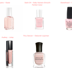 Pretty in Pink for the Polished Professional