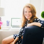 Career Profile: Mackenzie Horan of Design Darling