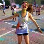 Fitness Files: A Triathlete's Tips for Exercising On-The-Go