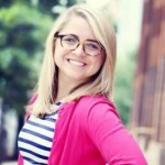 Career Profile: Emily Raleigh, The Smart Girls Group