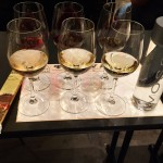 NYC Guide: Wine Tasting Class at Chelsea Wine Vault
