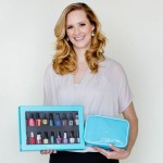 Career Profile: Katharine Contag, Color Clutch