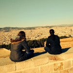 City Guide: 48 Hours in Barcelona, Spain