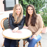 Career Profile: Dana Gereboff & Brooke Polson, Love Detailed