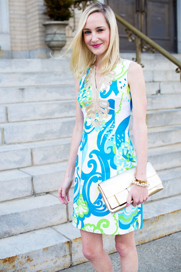 Lilly-Pulitzer-Kelly-in-the-City-Janice-Dress