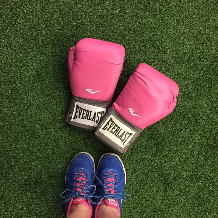 pink=boxing-gloves