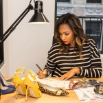 Career Profile: Tiannia Barnes, Founder of Tiannia Barnes