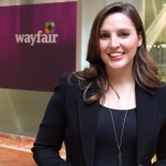 Career Profile: Kate Westervelt, Wayfair