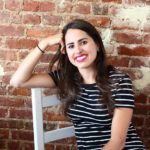 Career Profile: Emily Merrell, Six Degrees Society