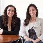 Career Profile: Jordana Kier and Alexandra Friedman, LOLA