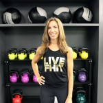 Career Profile: Kari Saitowitz, The Fhitting Room
