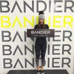 Career Profile: Bigi Sann, Bandier
