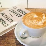 NYC Guide: Weekend Ritual, Books and Beans