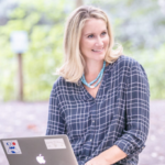 Career Profile: Maggie Lord, Rustic Wedding Chic