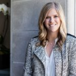 Career Profile: Annie Shafran, Bellgray