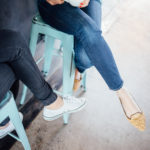 How to Find Your Mentorship Circle
