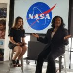 Career Profile: Dr. Christyl Johnson, NASA