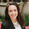 Career Profile: Marissa Driscoll, Girl Scouts of the USA