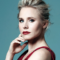 Career Profile: Kristen Bell, Actress and Entrepreneur